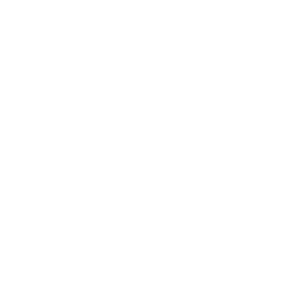 consultoria-app